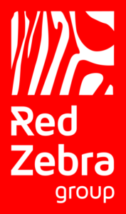 RedZebra Group