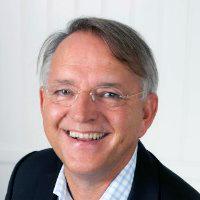 Peter Paul Leutscher